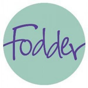 Buy Herb Fed Chicken at Fodder